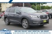 2020 Subaru Ascent Premium 7-Passenger for Sale in Renton, WA