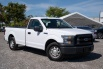 "2015 Ford F-150 XL: Regular Cab 141"" RWD for Sale in Hollywood, FL"
