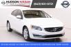 2015 Volvo S60 2015.5 T5 Drive-E FWD for Sale in North Charleston, SC