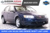 2007 Saturn Ion 4dr Sedan Auto ION 2 for Sale in North Charleston, SC