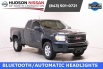 2018 GMC Canyon Extended Cab Standard Box 2WD for Sale in North Charleston, SC