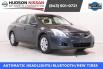2012 Nissan Altima 2.5 S Sedan CVT for Sale in North Charleston, SC