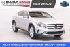 2015 Mercedes-Benz GLA GLA 250 4MATIC for Sale in North Charleston, SC