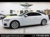 2018 Audi A5 Premium Plus Coupe S tronic for Sale in Marietta, GA