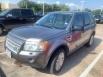 2008 Land Rover LR2 SE for Sale in Webster, TX