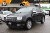 2009 Lincoln MKX AWD for Sale in Everett, WA