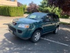 2006 Saturn VUE FWD Manual for Sale in Bellevue, WA
