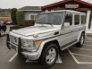 2002 Mercedes-Benz G-Class G 500 for Sale in Woodinville, WA