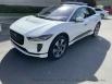 2020 Jaguar I-PACE SE AWD for Sale in Bellevue, WA