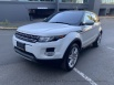2015 Land Rover Range Rover Evoque Pure Plus Hatchback for Sale in Bellevue, WA