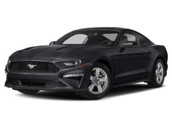 2020 Ford Mustang in Surprise, AZ
