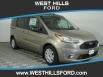 2019 Ford Transit Connect Wagon XLT with Rear Liftgate LWB for Sale in Bremerton, WA