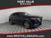 2019 Mazda CX-9 Touring AWD for Sale in Bremerton, WA