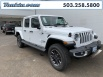 2020 Jeep Gladiator Overland for Sale in Milwaukie, OR