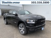 2020 Ram 1500  for Sale in Milwaukie, OR