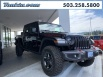 2020 Jeep Gladiator Rubicon for Sale in Milwaukie, OR