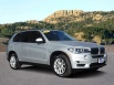 2016 BMW X5 xDrive35i AWD for Sale in Fort Collins, CO