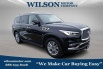 2018 INFINITI QX80 AWD for Sale in Logan, UT