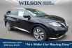2019 Nissan Murano SL AWD for Sale in Logan, UT