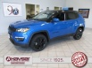 2019 Jeep Compass Altitude 4WD for Sale in Watertown, WI