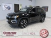 2019 Jeep Compass Limited 4WD for Sale in Watertown, WI