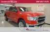 """2019 Ram 1500 Big Horn/Lone Star Crew Cab 5'7"""" Box 4WD for Sale in Indianola, IA"""