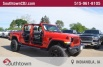 2020 Jeep Gladiator Overland for Sale in Indianola, IA