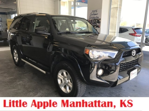 Used Cars For Sale By Owner In Manhattan Ks