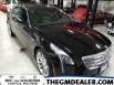2016 Cadillac CT6 Platinum 3.6 AWD for Sale in Saukville, WI