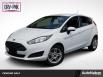 2018 Ford Fiesta SE Hatch for Sale in Waco, TX