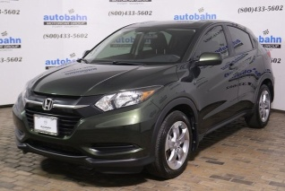 Honda Fort Worth >> Used Honda Hr Vs For Sale In Fort Worth Tx Truecar