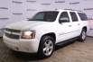 2011 Chevrolet Suburban 1500 LTZ RWD for Sale in Fort Worth, TX