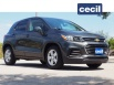 2020 Chevrolet Trax LS FWD for Sale in Kerrville, TX