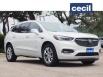 2020 Buick Enclave Avenir FWD for Sale in Kerrville, TX
