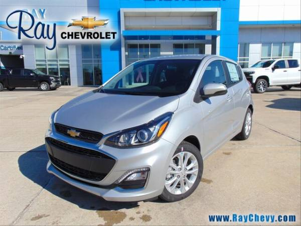 Ray Chevrolet Abbeville Cars For Sale With Photos U S News World Report