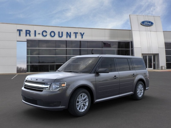 2019 Ford Flex in Buckner, KY