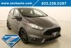 2017 Ford Fiesta ST Hatchback for Sale in Leavenworth, KS