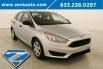 2016 Ford Focus S Sedan for Sale in Leavenworth, KS