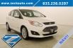 2013 Ford C-Max Hybrid SEL for Sale in Leavenworth, KS