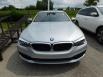 2018 BMW 5 Series 530i xDrive Sedan AWD for Sale in Kansas City, MO