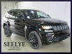 2019 Jeep Grand Cherokee Altitude 4WD for Sale in Paw Paw, MI