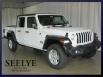 2020 Jeep Gladiator Sport S for Sale in Paw Paw, MI