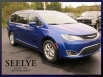 2019 Chrysler Pacifica Touring L Plus for Sale in Paw Paw, MI