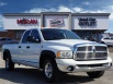 2005 Dodge Ram 2500 ST Quad Cab Regular Bed 2WD for Sale in Clinton Township, MI