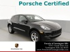 2018 Porsche Macan AWD for Sale in Farmington Hills, MI