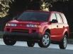 2003 Saturn VUE V6 FWD Auto for Sale in Farmington Hills, MI