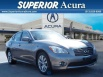 2012 INFINITI M M37x AWD for Sale in Fairfield, OH