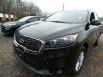 2019 Kia Sorento LX I4 AWD for Sale in Kingston, NY