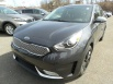 2019 Kia Niro Hybrid S Touring for Sale in Kingston, NY