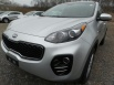 2019 Kia Sportage LX AWD for Sale in Kingston, NY